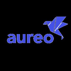 Aureo