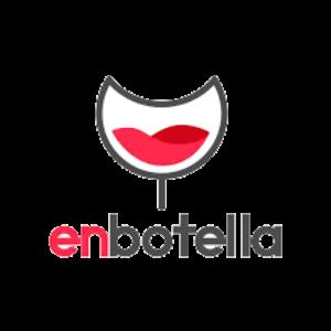 Enbotella