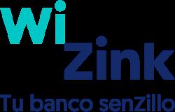 Tarjeta de crédito Wizink Now
