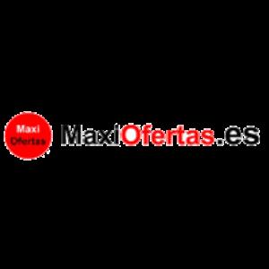 Maxiofertas